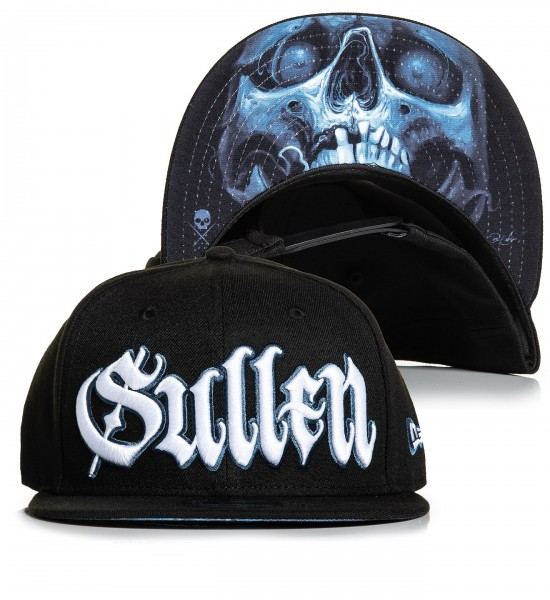 sullen-clothing-kobasic-skull-snapback-min.jpg